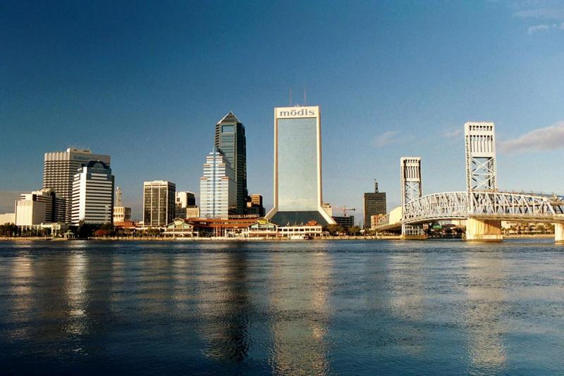 downtown_jax_skyline.jpg